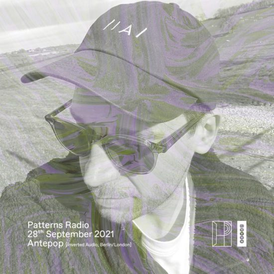 2809 Patternsradio Antepop (2)
