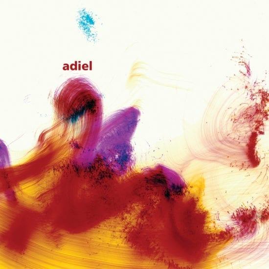 Adiel Art