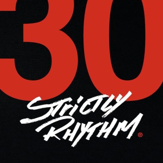 Artwork Variousartists Strictlyrhythmrecords Thedefinitive30
