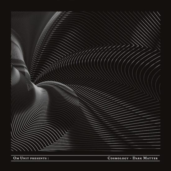 Cbr032 Cover