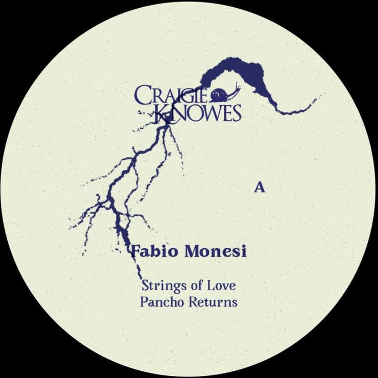 Cknowep18 Fabio Monesi A
