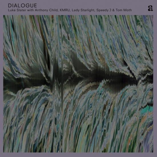 Dialogue Artwork A Ton Lp13 Front 1800x1800px