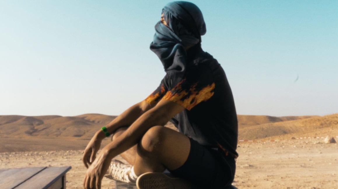 Desert Rave 14