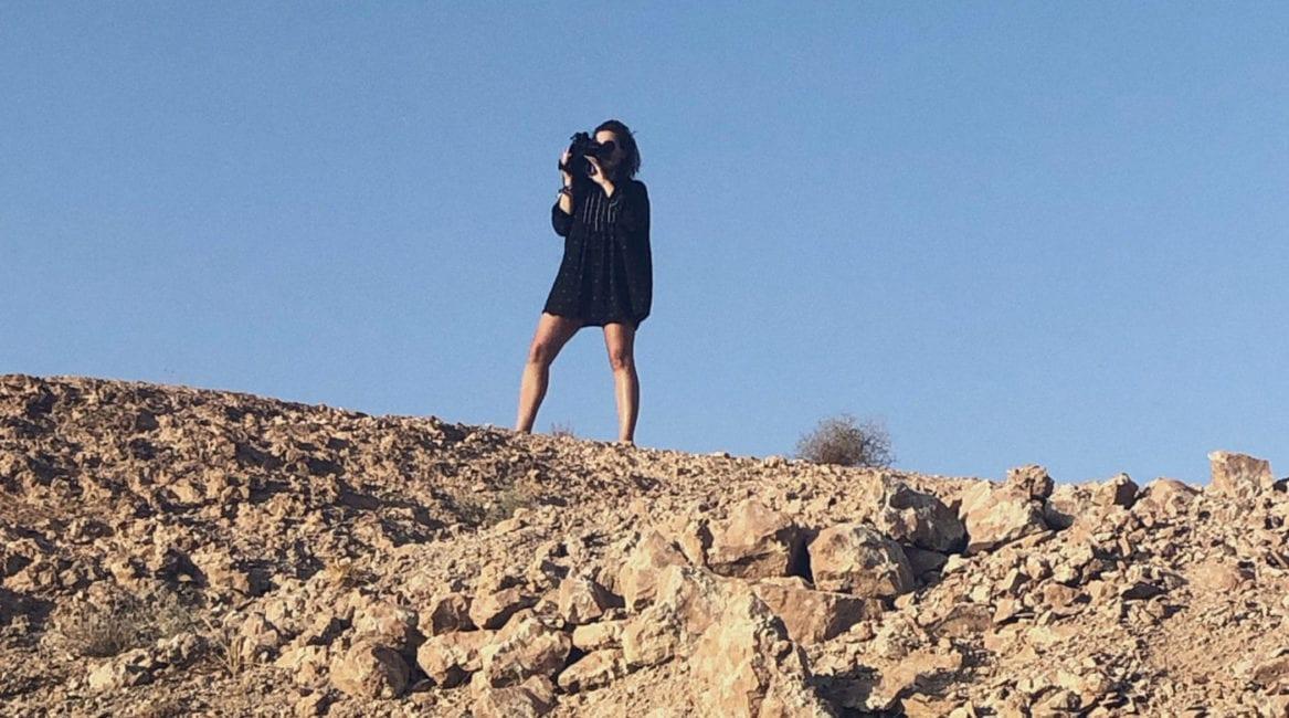 Desert Rave 17