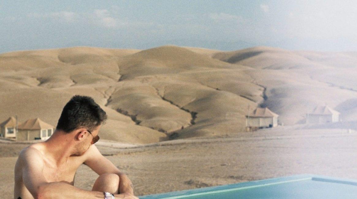 Desert Rave 9