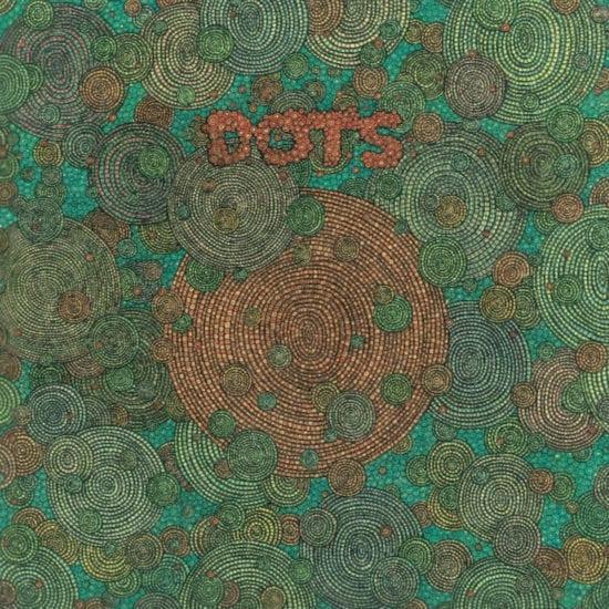Dots Ai
