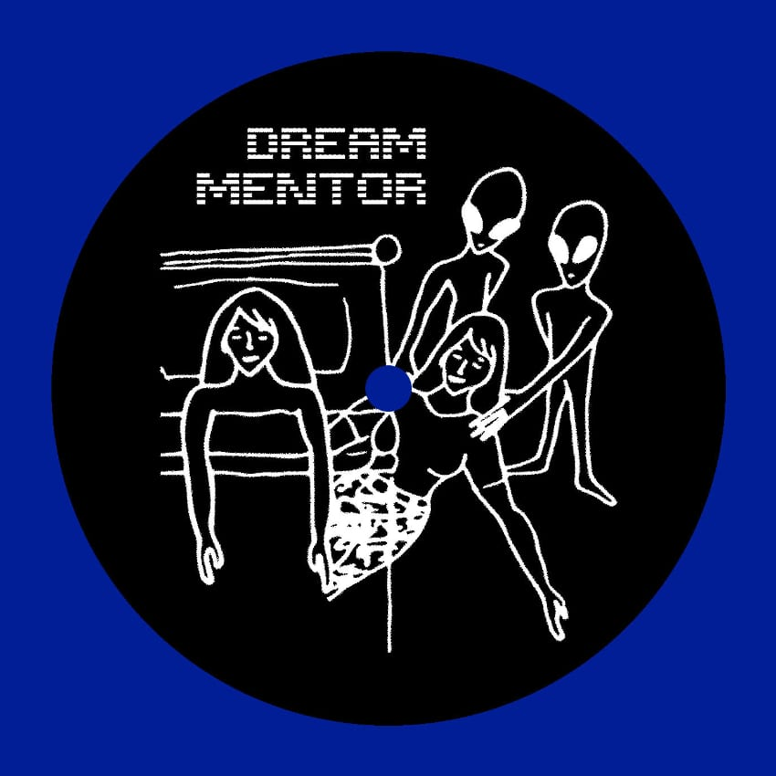 Dreammentor B