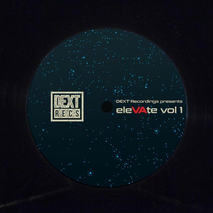Elevate Vol1