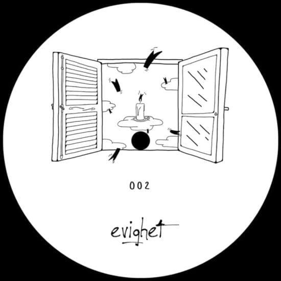 Evighet002 Sc