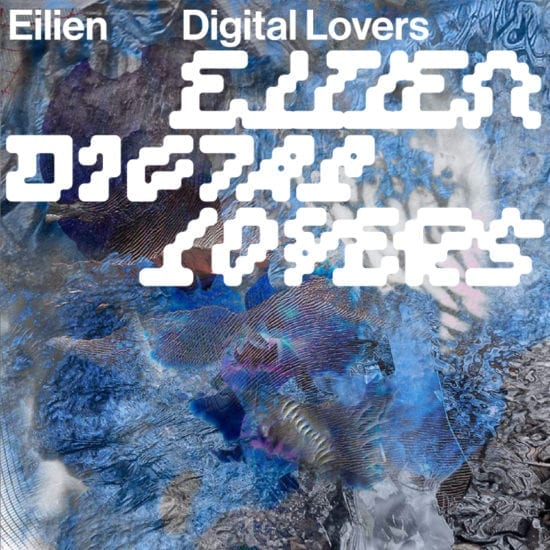 Digital Lovers 2