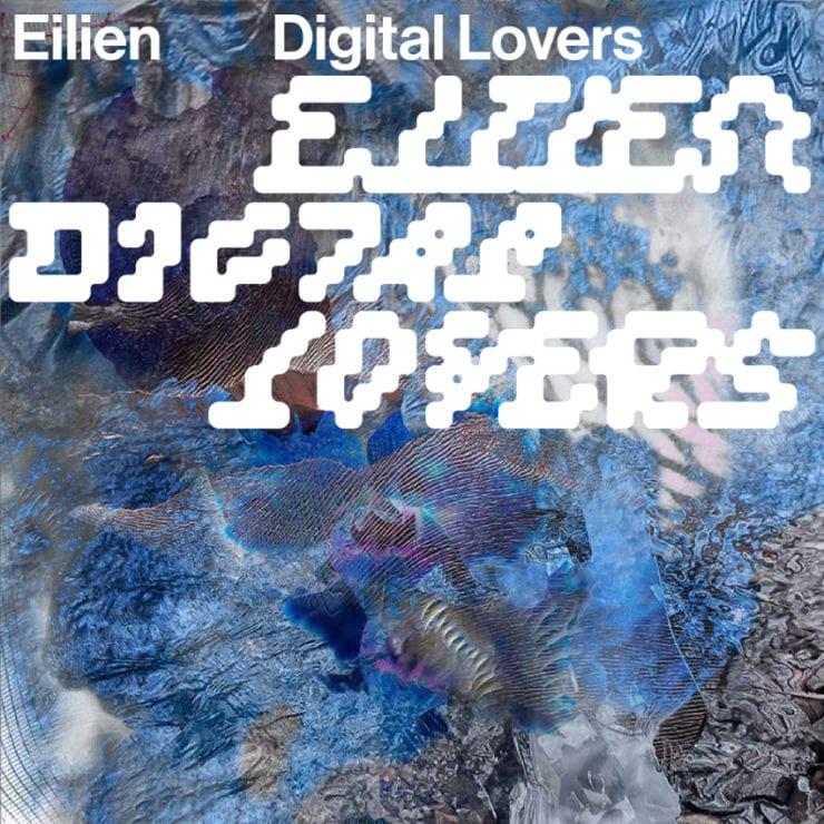 Digital Lovers 2