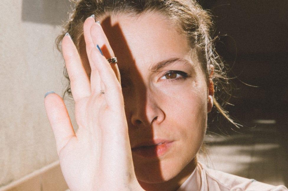 Elise Massoni 5