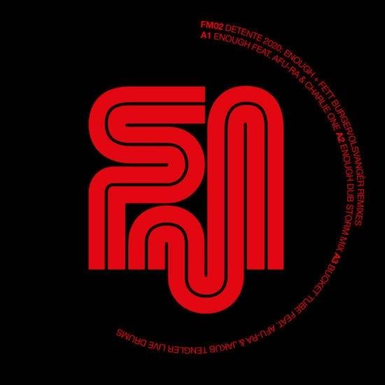 Fm Label Sc