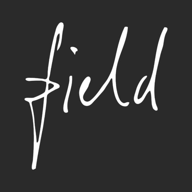 Field Rec 4