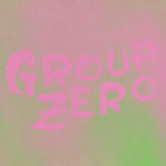 Group Zero Art