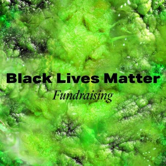 Hor Black Lives Matter