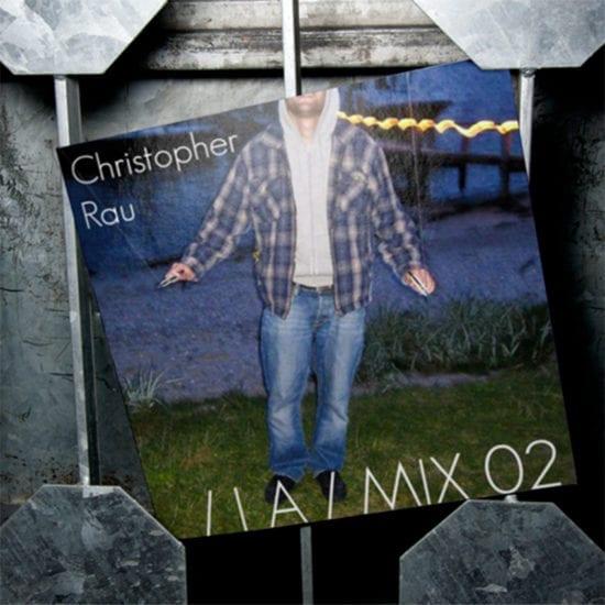 Ia Mix 02