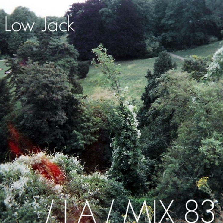 Ia Mix 83