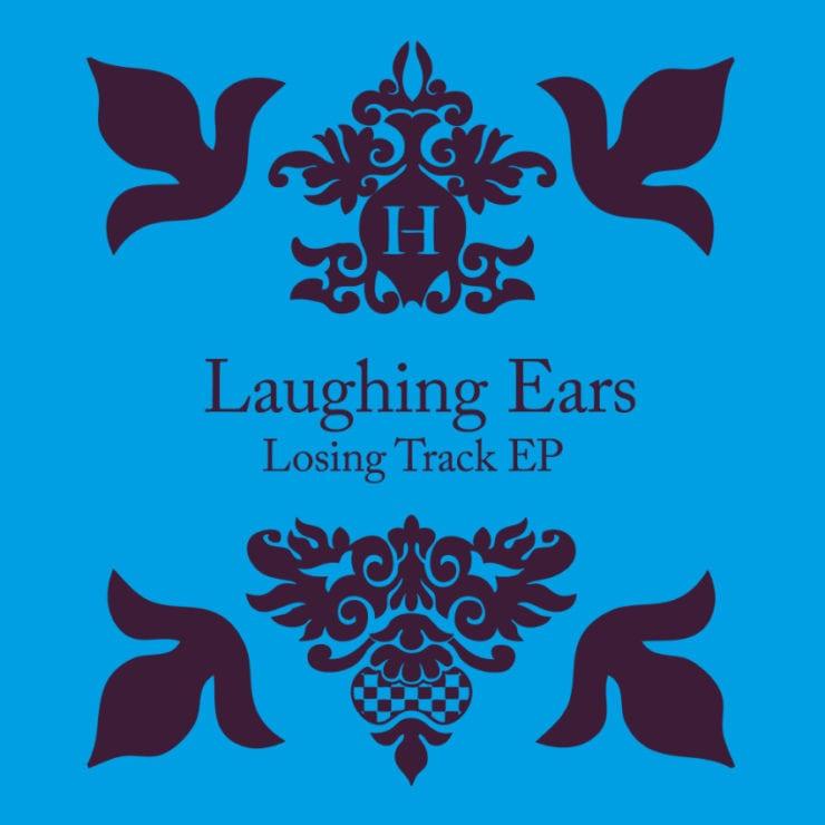 Laughing Ears Art