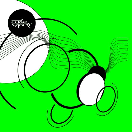 Luke Vibert Modern
