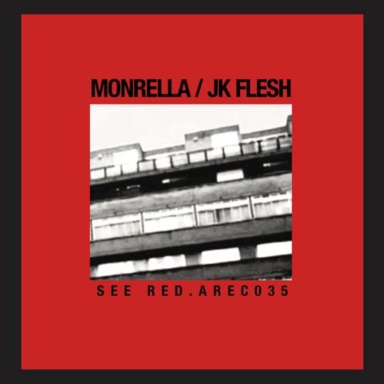 Monrella