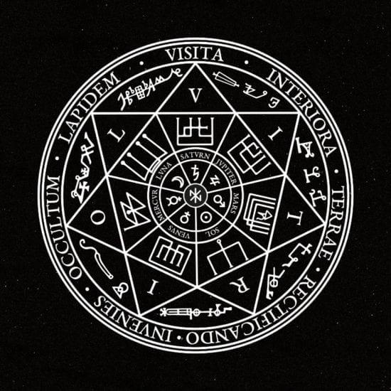 Noritian Mysteries Sc