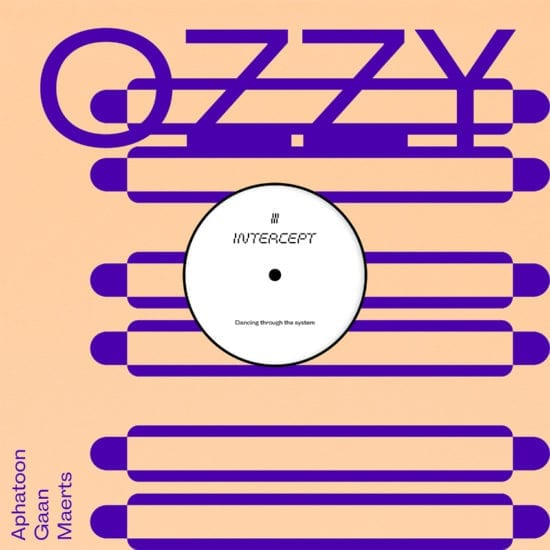 Ozzy Maerts