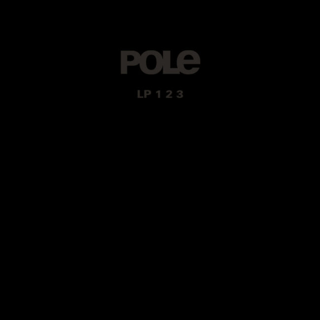 Pole123 Artwork