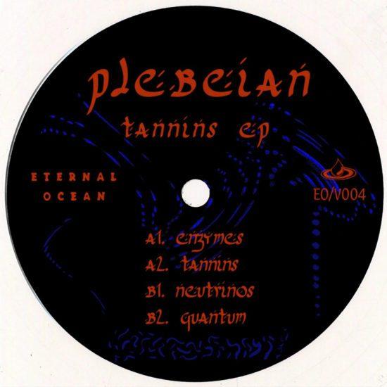 Pleabian Ep