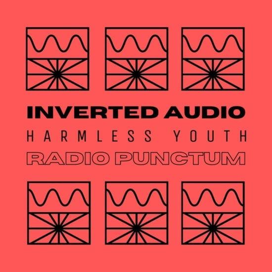 Punctum Radio Artist Square (1)