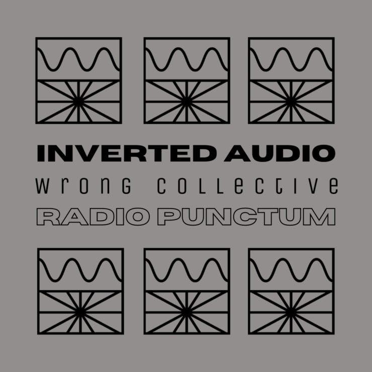 Punctum Radio