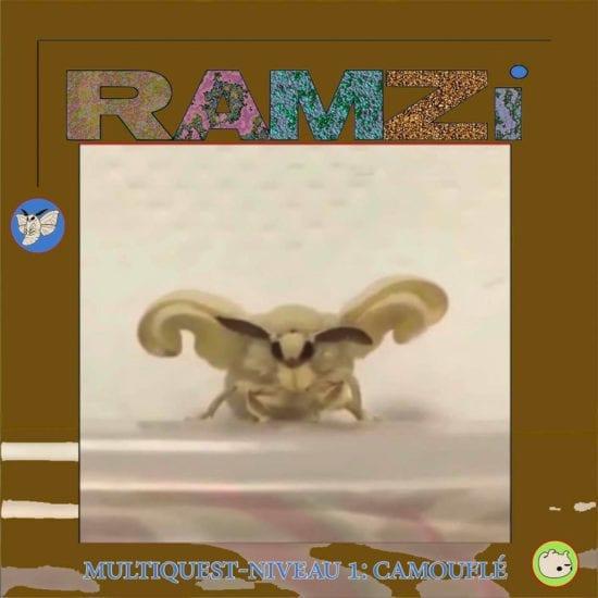 Ramzi
