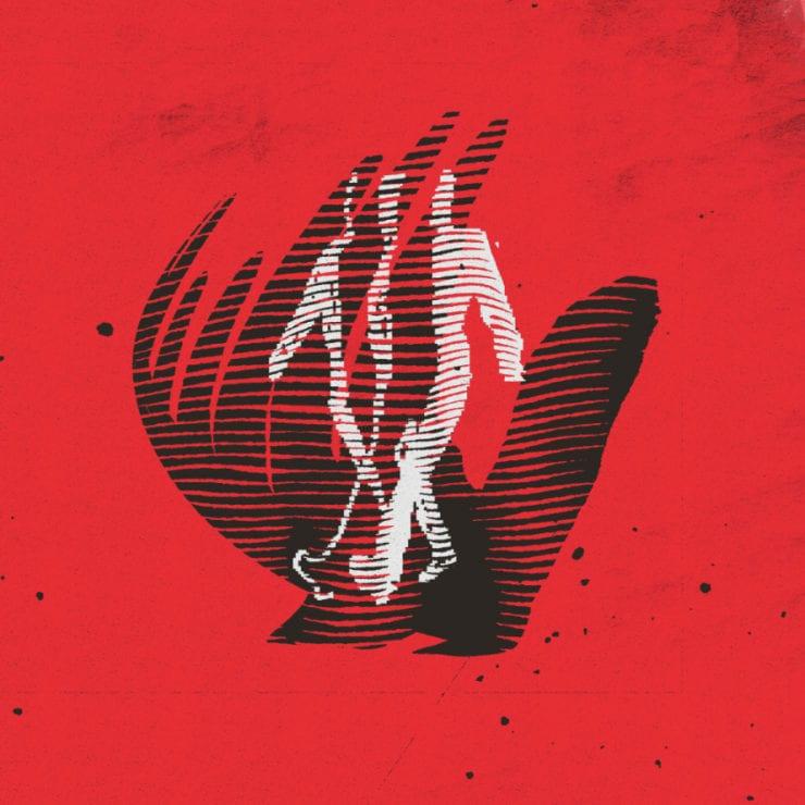 Rn018 Cover Art