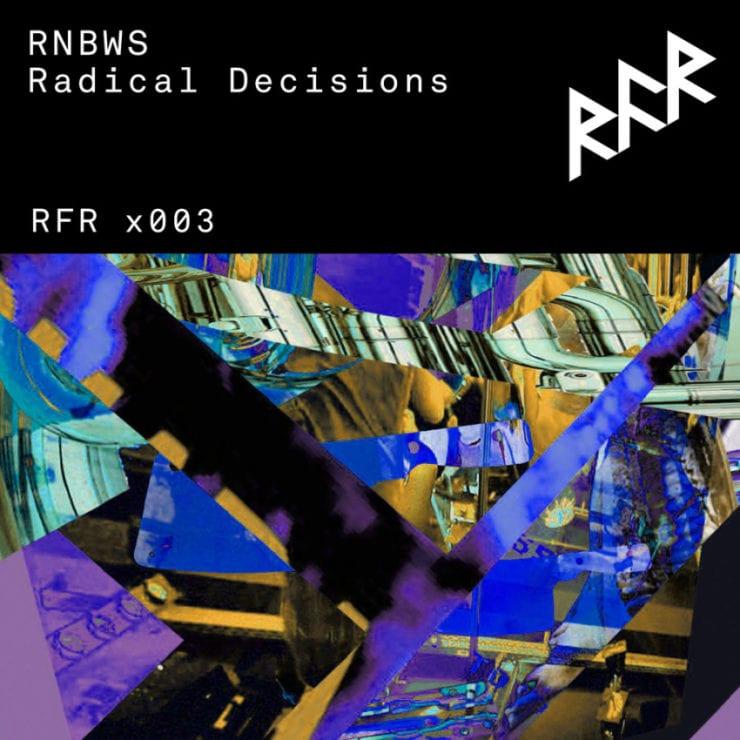Rnbws Art
