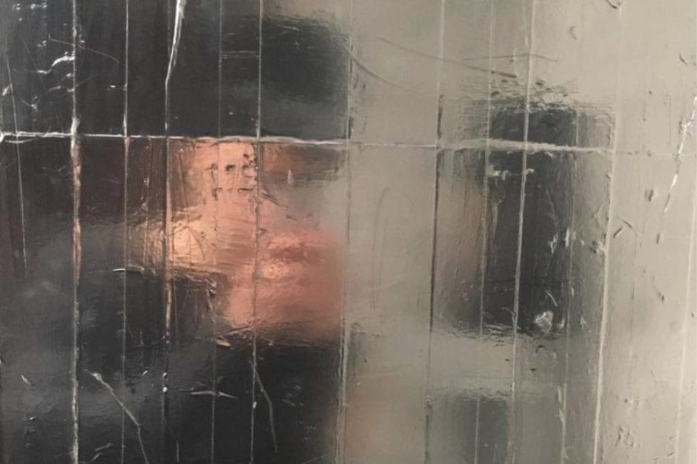 Racine Mirror