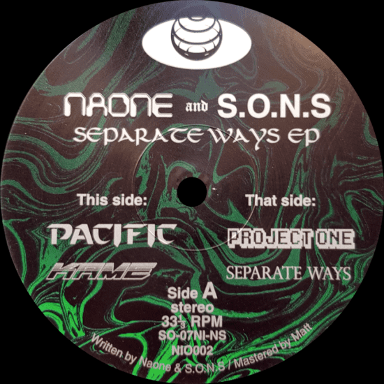 Sons Ep