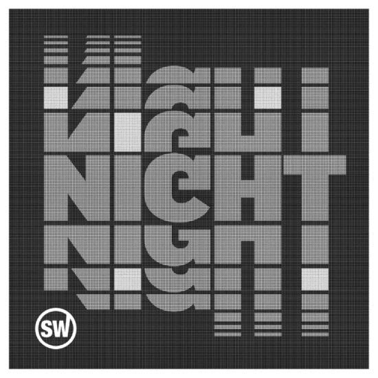 Sw Night