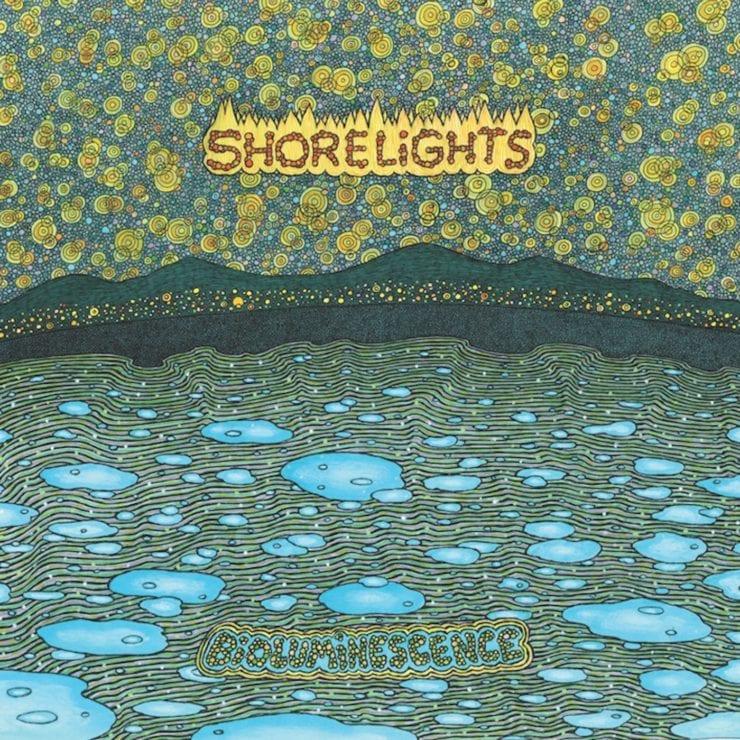 Shorelights