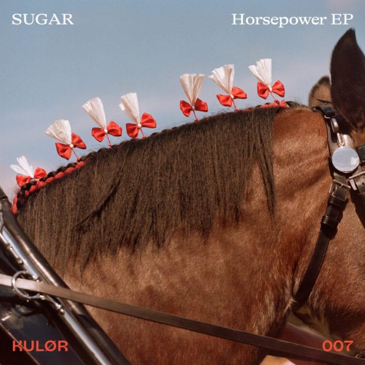 Sugar Horsepower