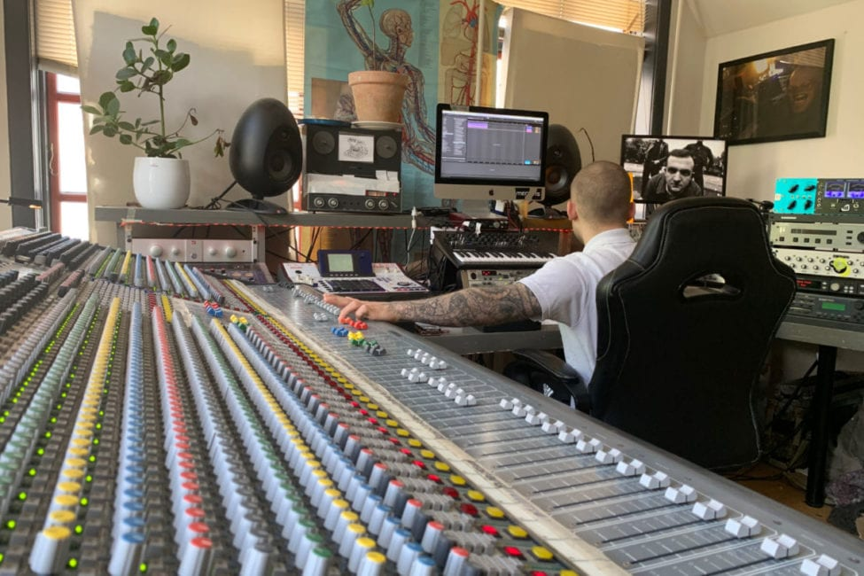 Sugar Studio 2