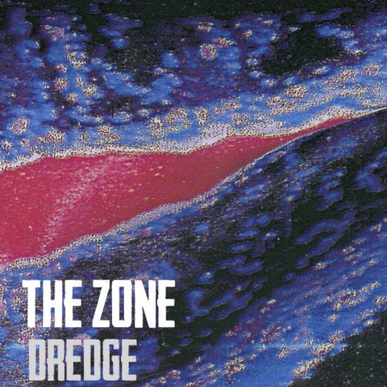 The Zone Art