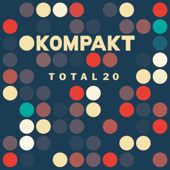 Total 20