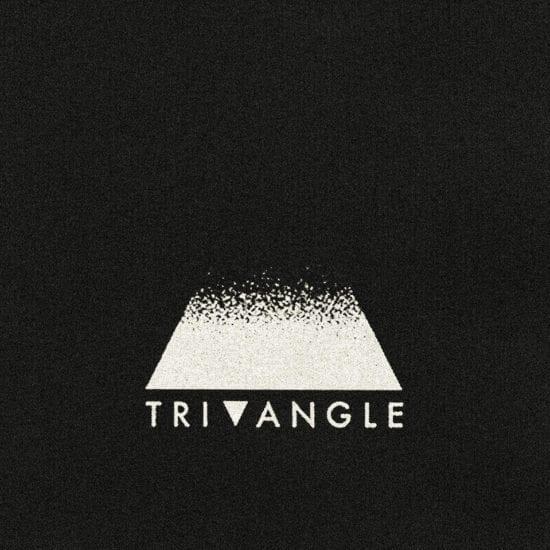 Tri Angle Records
