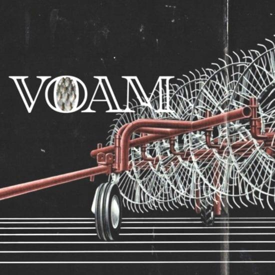 Voam 04