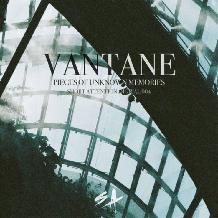 Vantane Sc