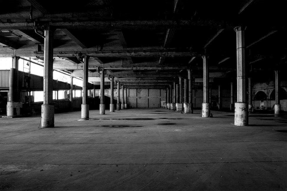 Whp Mayfield Venue By Manox Bw 013