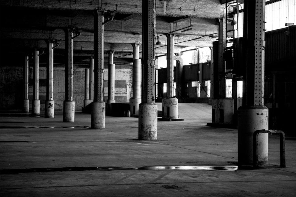 Whp Mayfield Venue By Manox Bw 065