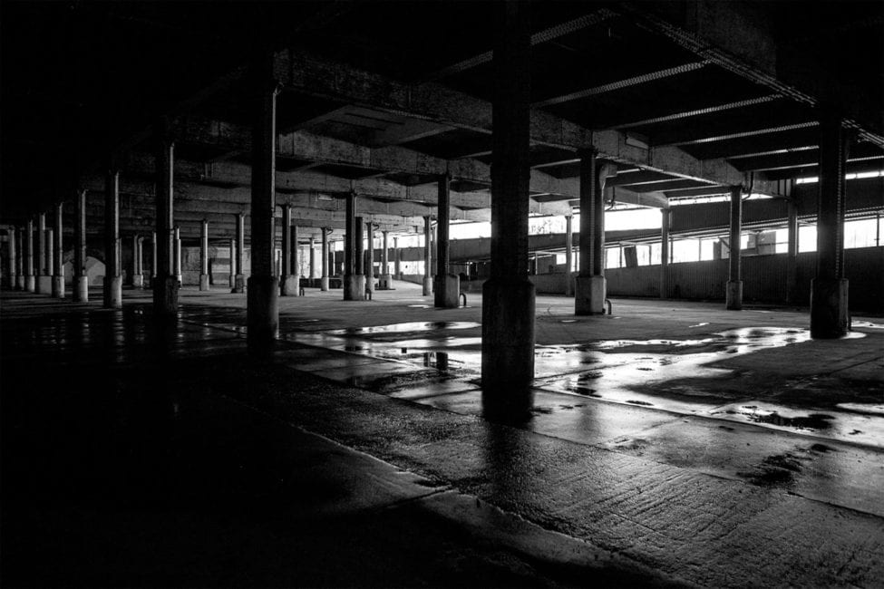 Whp Mayfield Venue By Manox Bw 099