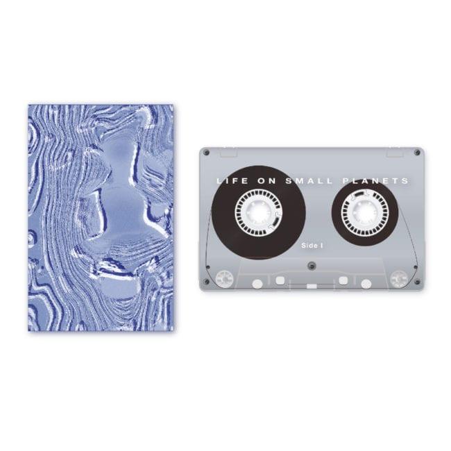 Arch001 Losp Tape Mockup (1)