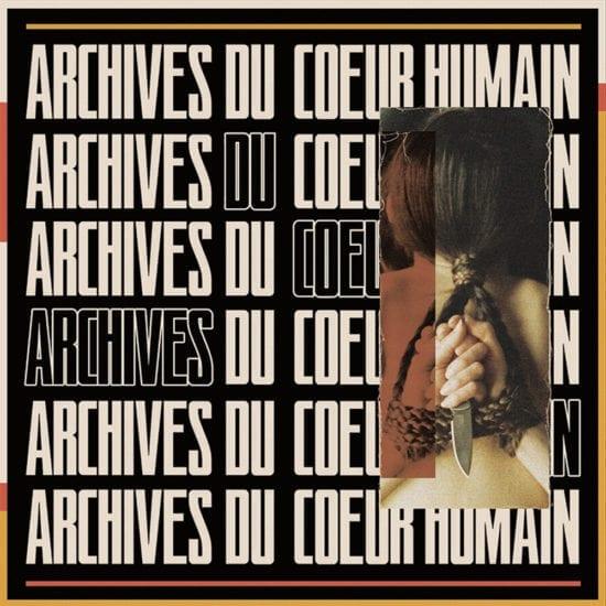 Archives Du Coeur Humain